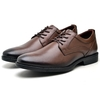 Derby Lord John Casual  Cor: Café 9500