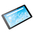 "Tablet Proton Titanium HD 10"" 16Gb"