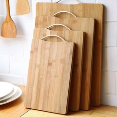 TABLA 25 X 35 BAMBOO (932177-4) en internet