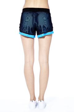 SHORT NEO ATHLETIC - comprar online