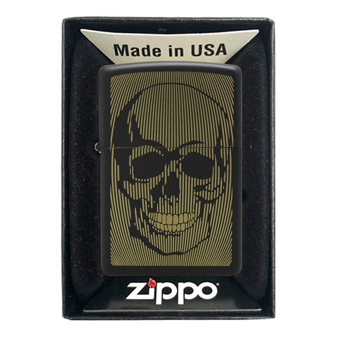 Image result for zippo 49216