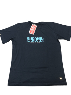 Camiseta Chronic Original (GG)