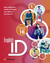 Best 3 - English ID 1B - 2nd edition - Student's Book + Workbook - comprar online