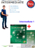 Intermediate 1 - Combo Touchstone 3A - Student's Book With Online Workbook + Print Workbook - 2ND Edition