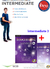 Intermediate 3 - Combo Touchstone 4A - Student's Book With Online Workbook + Print Workbook - 2ND Edition