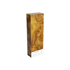 Poplar Burl Nature - 0021