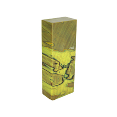Spalted Beech Lime - 0022 - comprar online