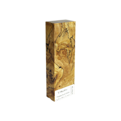 Poplar Burl Nature - 0004