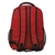 MOCHILA PORTANOTEBOOK SINGAL WORLD URBAN ROJA en internet