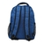 MOCHILA PORTANOTEBOOK SINGAL WORLD URBAN AZUL en internet