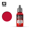 Vallejo Game Color 72010 Rojo Sanguina / Bloody Red