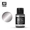 Vallejo Metal Color 77721 Hierro Quemado Burnt Iron 32ml