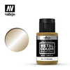 Vallejo Metal Color 77725 Oro Gold 32ml