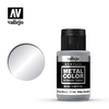 Vallejo Metal Color 77706 Aluminio Blanco White Aluminium 32ml