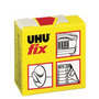 Uhu fix / rollo con 50 pads