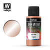 Vallejo 62050 Premium Airbrush Color Copper/cobre 60ml