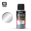 Vallejo 62051 Premium Airbrush Color Acero 60ml