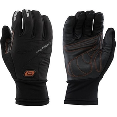 LUVA BELLWETHER CORTA VENTO SHIELD GLOVE
