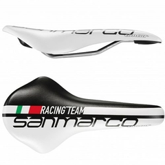 SELIM SAN MARCO CONCOR RACING TEAM