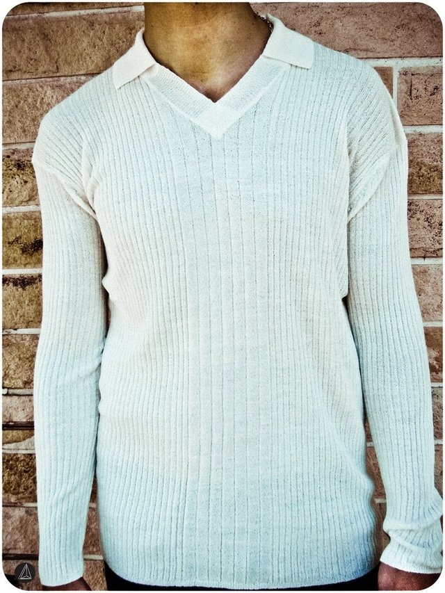 Sweater Aston