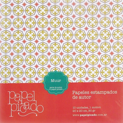 Papel Picado - Make a Wish - comprar online