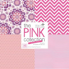 Erquita - Pink Collection - 15x15 - Primera parte
