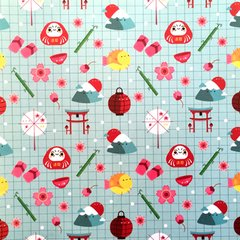 Strawberry Style - Japan Kawaii