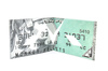 Tyvek® Wallet - by Monkey Wallets® - AMEX on internet