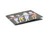 Billeteras de Papel Tyvek® - Monkey Wallets® - Animales - comprar online