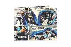 Billetera de papel Tyvek® - by Monkey Wallets® - Comics