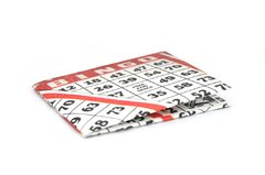 Tyvek® Wallets - Monkey Wallets® - Bingo - buy online