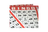 Tyvek® Wallets - Monkey Wallets® - Bingo
