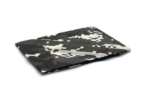 Tyvek® Wallets - Monkey Wallets® - Camuflage - buy online