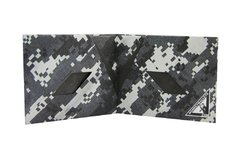 Tyvek® Wallets - Monkey Wallets® - Camuflage on internet