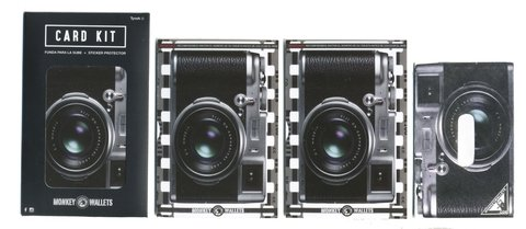 CARD KIT - CAMERA - buy online
