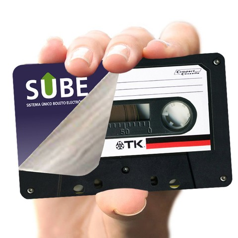 CARD KIT - CASSETTE - buy online