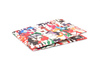 Carteira de papel Tyvek® - by Monkey Wallets® - Conejos - comprar online