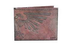 Tyvek® Wallets - Monkey Wallets® - Leather