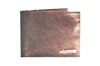 Tyvek® Wallet - by Monkey Wallets® - Cuero
