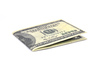 Billetera de papel Tyvek - by Monkey Wallet® - Dollar - comprar online