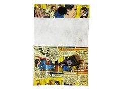 Tabaco Pouch - Comics - online store