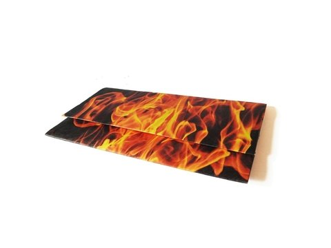 Tabaco Pouch - Fire - buy online