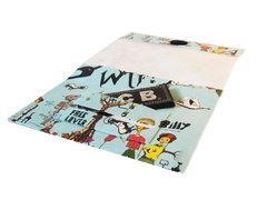 Tabaquera - Billy the Weed - Monkey Wallets ®