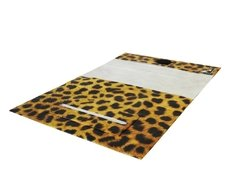Tabaquera - Leopardo - Monkey Wallets ®