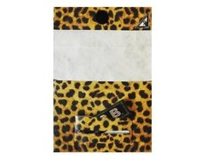 Tabaco Pouch - Leopard - online store