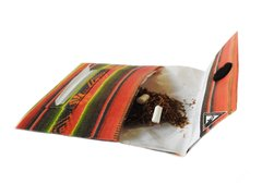 Tabaco Pouch - Salteña - online store
