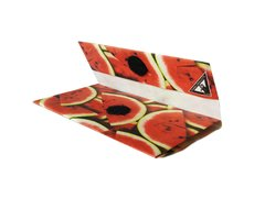 Tabaco Pouch - Sandias on internet