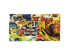 Tabaco Pouch - PopArt - buy online