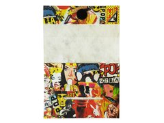 Tabaco Pouch - PopArt - online store