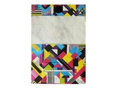 Image of Tabaco Pouch - Fluo